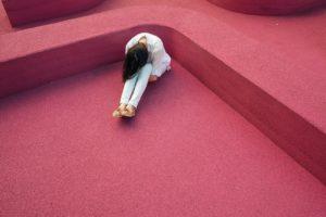 Proces žalovanja i puštanja – Put promjene