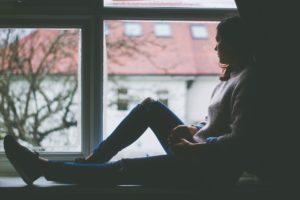 Osjećaj praznine kao odraz potisnutih osjećaja i sjećanja – Put promjene