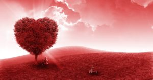 Duboka čežnja srca – Put promjene